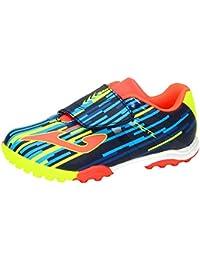 Amazon.es  Joma - 32   Zapatos para niño   Zapatos  Zapatos y ... 0a102557787f1