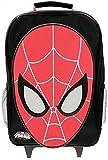 Amazing Spiderman School Backpack and Travel Bag Variation - Please Choose