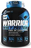 Dba Fitness Warrior Whey Protein (4 Lbs)