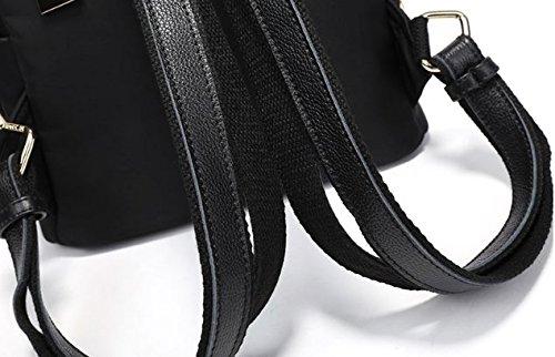 Wild ricamo spalla borsa, sacchetto di personalit¨¤ di modo-A A
