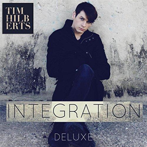 Integration (Deluxe) Integration Box