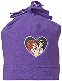 LEGO Wear LEGO friends ABBEY 635 - Fleece Mütze - Bonnet - Fille