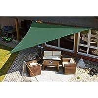 Eduplay–1600275x 5x 5m tende parasole Play