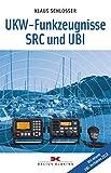 ISBN 9783874121866
