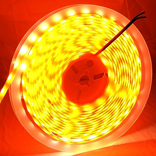 luces-de-tira-14w-epoxi-impermeable-led-smd-5050-cuerda-luz-60-led-m-longitud-5m-color-orange-