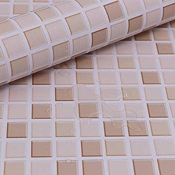 100x 3x6x0,2 mm DIN988 Passscheiben Abstandsscheiben Zehntelscheiben Edelstahl