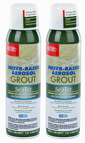 pack-of-2-dupont-water-based-wall-and-tile-grout-protection-aerosol-sealer-spray-435ml
