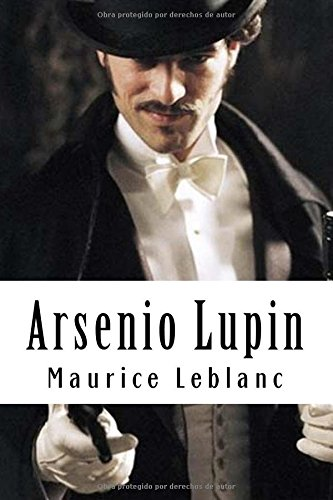 Arsenio Lupin Pdf Download Ravishantanu