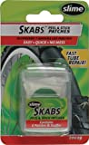 Slime Skabs Peel & Stick Patches