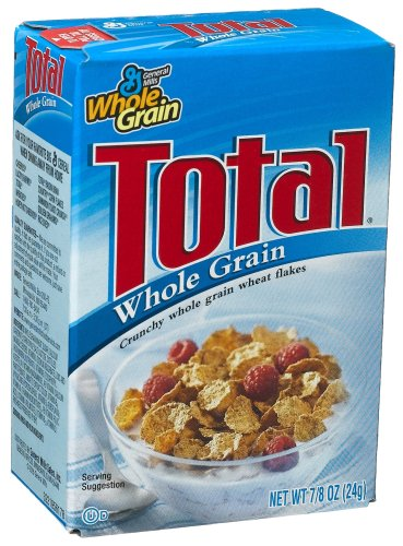 general-mills-total-cereal-088-ounce-single-packs-pack-of-70