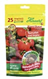 Hauert HBG Dünger 109858 Hauertkugeln für Tomaten 3 x 25 Stück