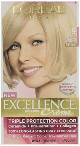 loreal-paris-loreal-excellence-9-nat-blonde-hair-color-1-ct