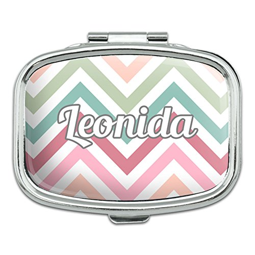 rectangle-pill-case-trinket-gift-box-names-female-le-li-leonida