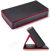 Sac pour Marshall–Stockwell portable haut-parleur Bluetooth Porter poches Box étui housse de transport