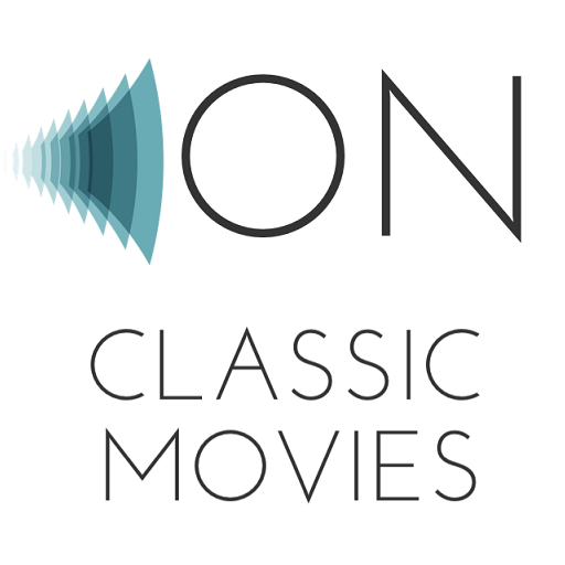 on-classic-movies