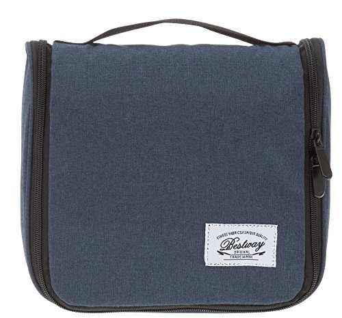bestway-kulturtasche-vintage-washbag-kulturbeutel-zum-aufhangen-beutel-marine-blau-0600