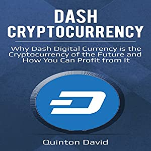 who accepts dash cryptocurrency