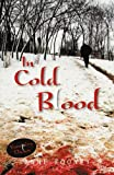 In Cold Blood (Vampire Dawn)