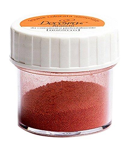 polvere-perlescente-arancio-decora-gr-3-alimentare