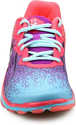 Under Armour Micro G Sting Women's Chaussure De Course à Pied blue