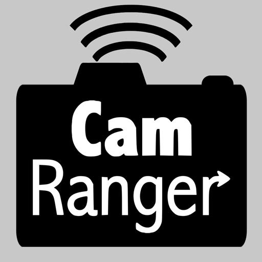 camranger-wireless-dslr-camera-control