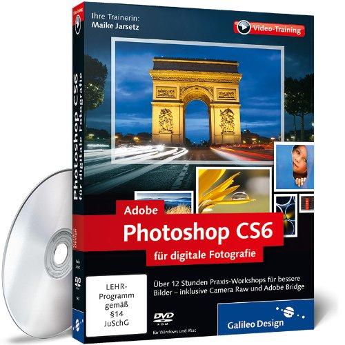 Adobe-Photoshop-CS6-fr-digitale-Fotografie-Das-Praxis-Training