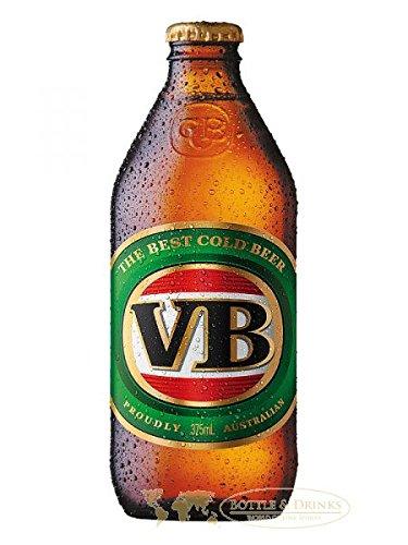 carlton-united-victoria-bitter-375ml-bottle