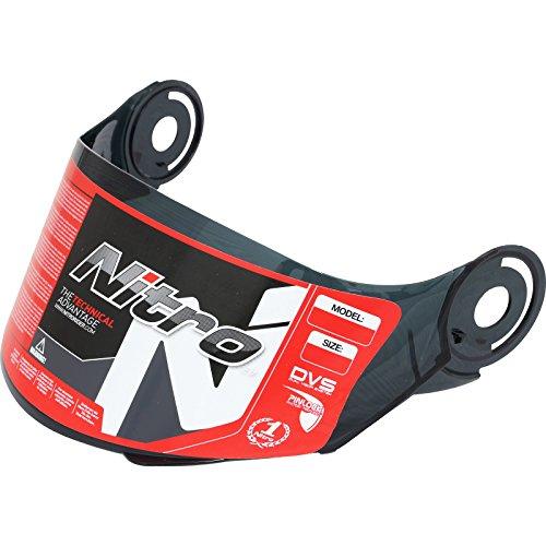 10443792-nitro-f345-visor-also-fits-g-mac-glide-pinlock-ready-black-92