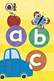 ABC (Ladybird Mini)