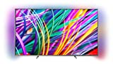 Philips 65PUS8303/12 164 cm (65 Zoll) LED TV (Ambilight, 4K Ultra HD, Triple Tuner, Smart TV)