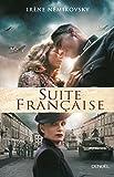 Suite française - Prix Renaudot 2004
