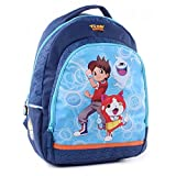 Vadobag 245-7892 Zaino Yo-Kai Watch