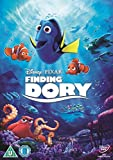 Image of Finding Dory [DVD]