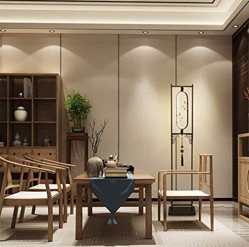 KAPR Nueva Sala de Estar China Piso a Techo Dormitorio Dormitorio de cabecera lámpara de Mesa Vertical IKEA lámpara de Piso a Techo Viento Chino