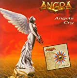 Angels Cry/Holy Land