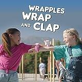 Wrapples Wrap & Clap