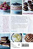 Image de Livia's Kitchen: Naturally Sweet and Indulgent Treats