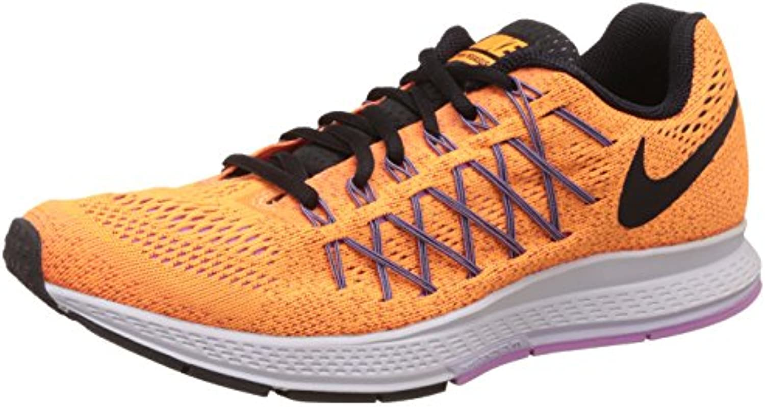 uk availability d9144 5b470 NIKE NIKE NIKE Air Zoom Pegasus 32, Chaussures de Running  FemmesB00RLRGKVIParent 0b66f3
