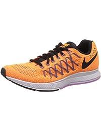NIKE Women's Air Zoom Pegasus 32 Running Shoes