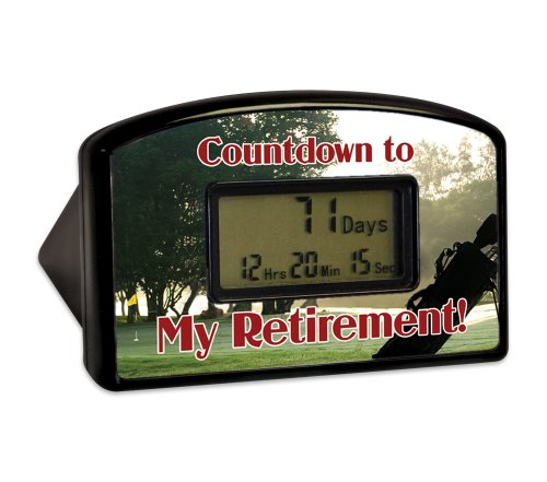 bigmouth-inc-countdown-timer-to-my-retirement-golfing