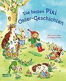 ISBN 9783551519023