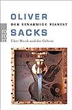 ISBN 9783499624254