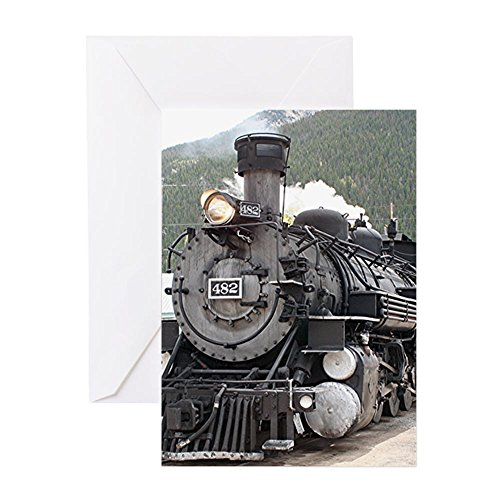 cafepress-steam-train-engine-silverton-color-greeting-cards-greeting-card-20-pack-note-card-with-bla