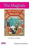#3: The Mughals