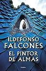 El pintor de almas par Falcones