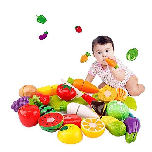 tefamore-juguete-educativo-de-cortar-frutas-vegetales-20pc-multicolor