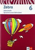 ISBN 3122708795
