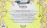 Image de Le Coffret : Le guide pratique du pendule