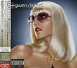 Sweet Escape by Gwen Stefani (2007-01-30) -