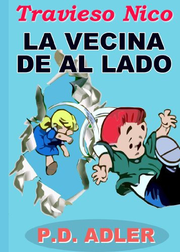 Libros de los niños: